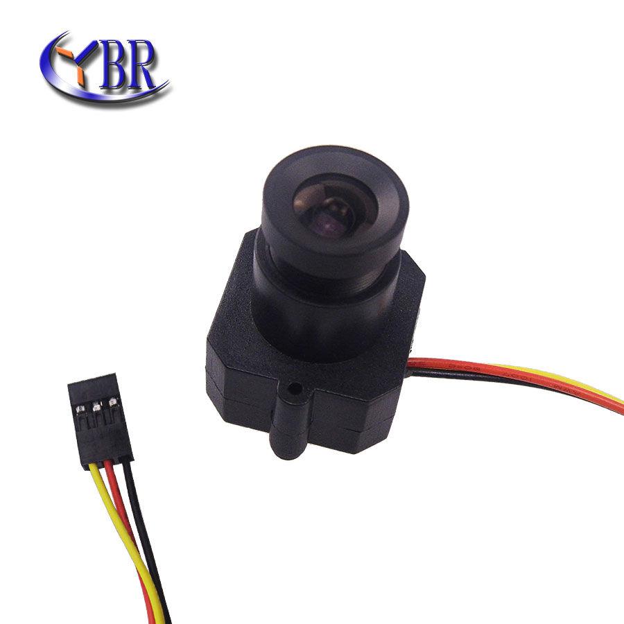 Cheapest Hd 700tvl Cmos Mini Fpv Camera Micro Cctv Security Video FPV Camera Module For RC Quadcopter Drone Aerial Photography<br><br>Aliexpress