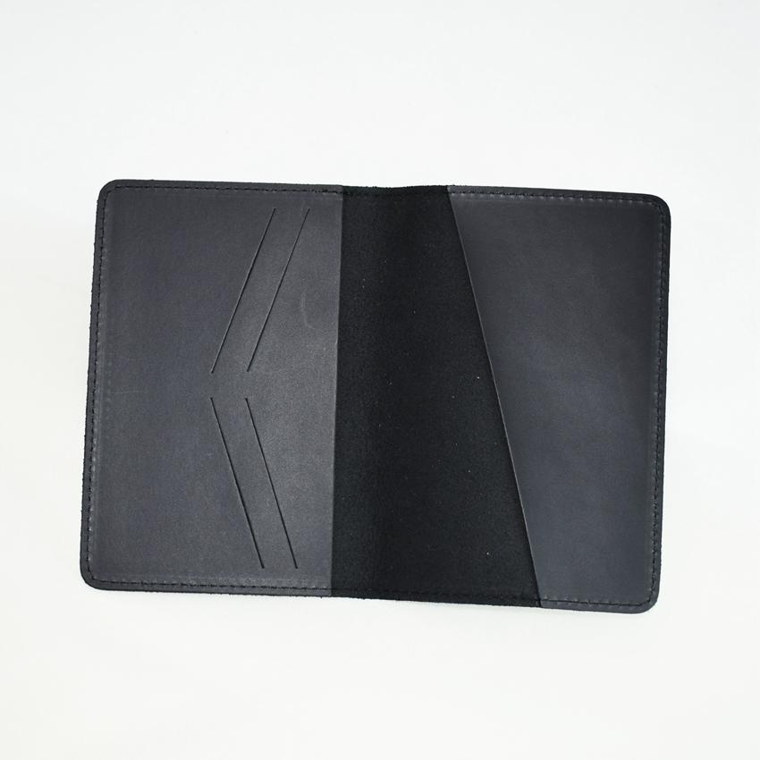 passport cover 116