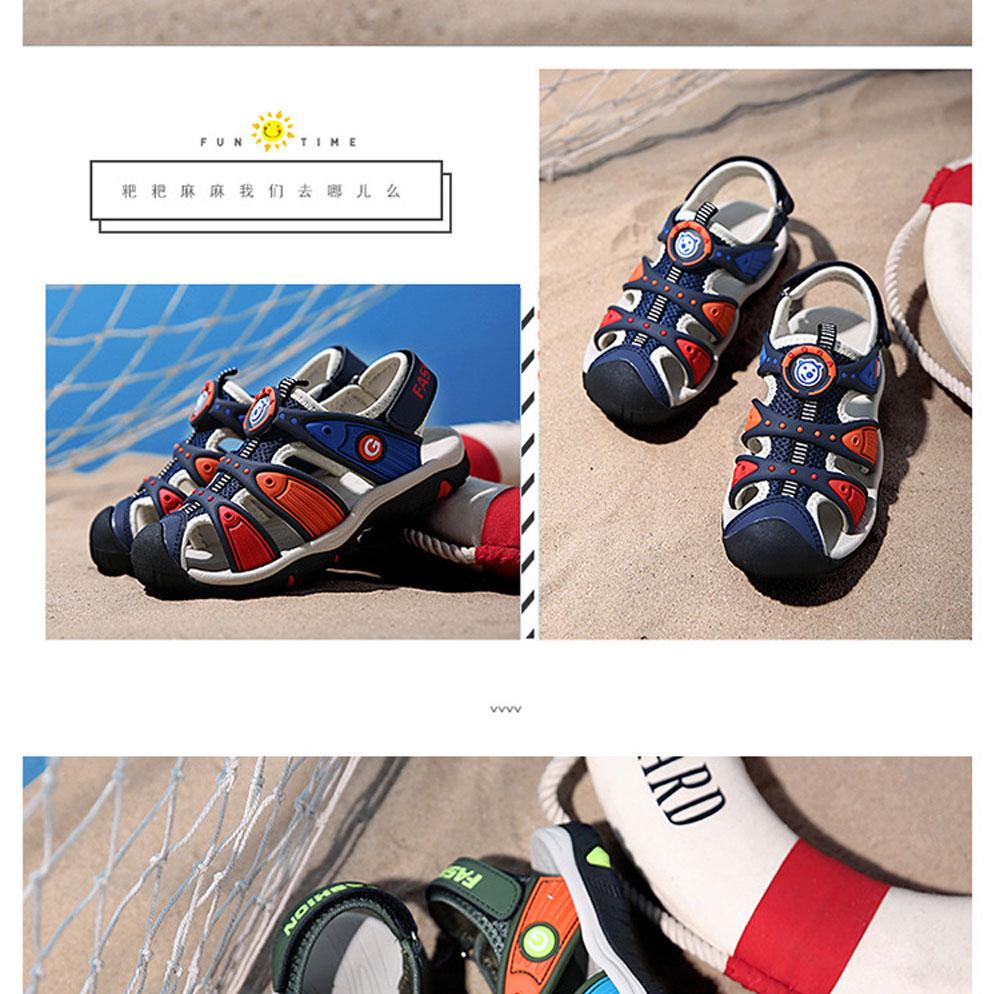 children-boys-sandals-1_09