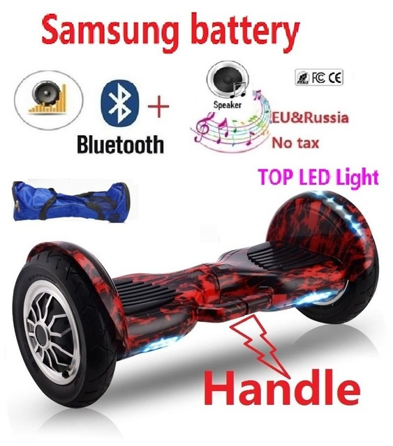 10-inch-Electric-Scooter-Portable-Self-Balance-Hover-Board-Two-Wheels-hoverboard-bluetooth-and-LED-skateboard.jpg_640x640 (2)