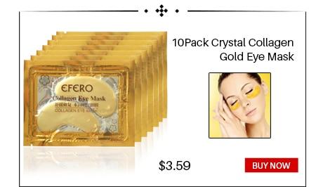 Argireline Hyaluronic Liquid Six Peptides Anti Wrinkle Anti Aging Skin Whitening Cream Instantly Ageless Skin Care Face Care 1