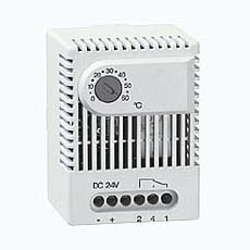 Electronic Thermostat ET 011,DC 24V ,control temperature,5 pcs/lots,new, control switch<br>