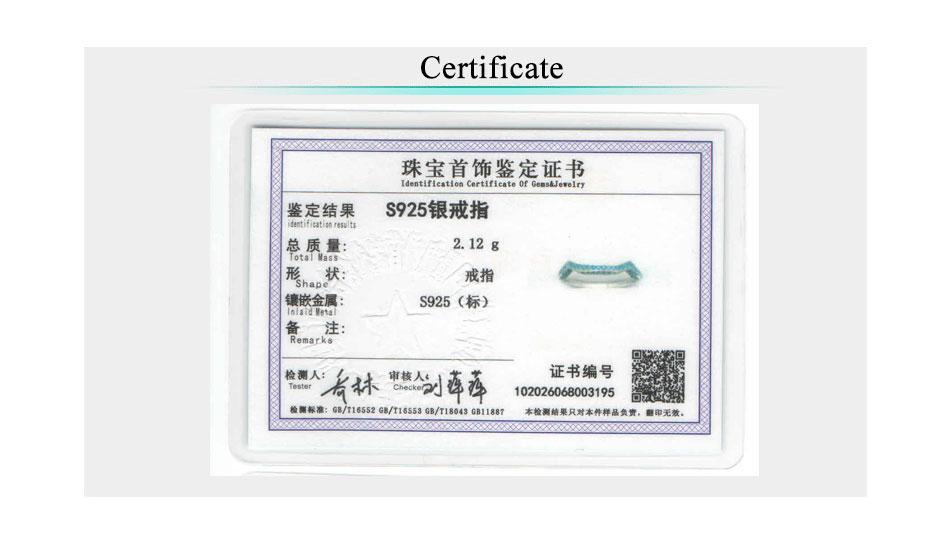 silver 925 ring R0031 950 (4)