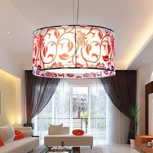 Lamps drawing light bedroom lamp living room lights restaurant lamp study light lamp<br><br>Aliexpress