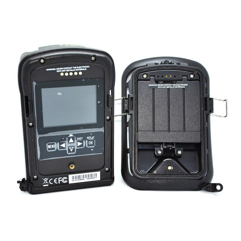 Photo-traps-Trail-Hunting-Camera-Scouting-camera-LTL-ACORN-5310A-940NM-44LEDs-1080P-IR (3)