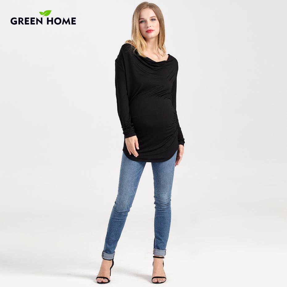 maternity clothing (5)