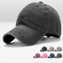 High standard plain beaseball caps unisex hats for summer traveling hiking sports best chioce popular caps simeple style for you