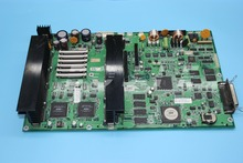 Original mimaki jv4 printer main board supplier