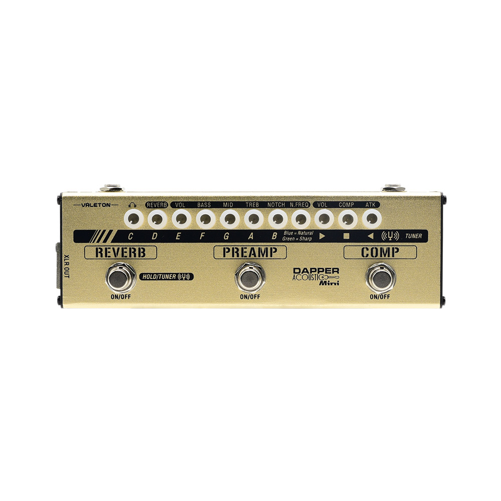 MES-4(Dapper-Acoustic-Mini)-3