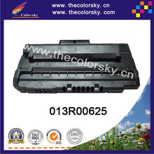(CS-X3119) toner laserjet printer laser cartridge for Xerox WorkCentre 3119 p3119 013R00625 (3000 pages) Free FedEx
