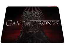 Game of Thrones mouse pad gear mousepads best gaming mouse pad gamer storm of Swords large personalized mouse pads keyboard pad