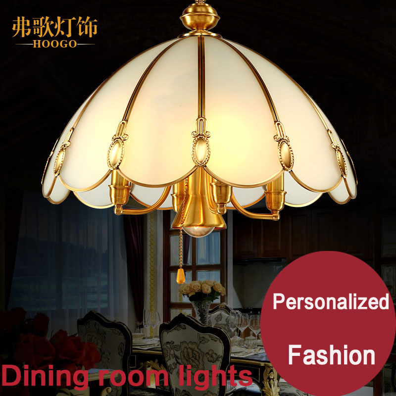European chandeliers fashion personality LED lamp dining room den 110V-220V suitable for home lighting E14 bulb<br><br>Aliexpress