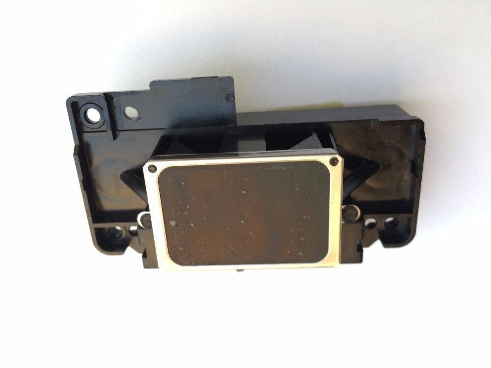 REFURBISHED Print Head FOR EPSON printers R310 R340 R350<br>