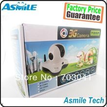 Home security 3g camera security