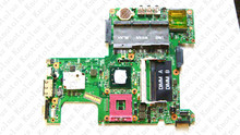 CN-0PT113 for Dell inspiron 1525 laptop motherboard 48.4W002.031 GM965 DDR2 Free Shipping 100% test ok(China)