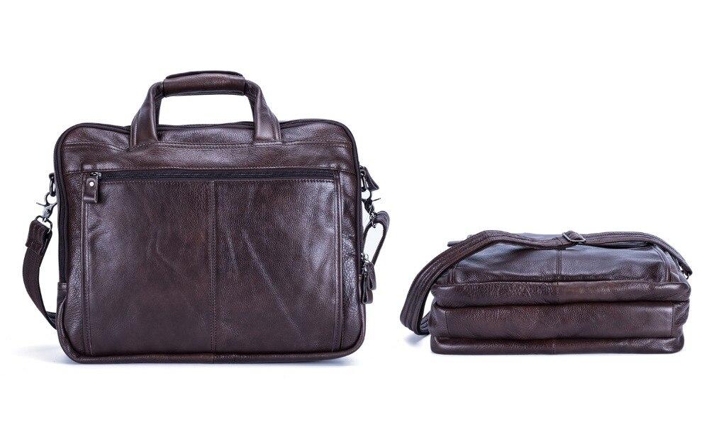 9912--Casual Business Briefcase Handbag_01 (23)
