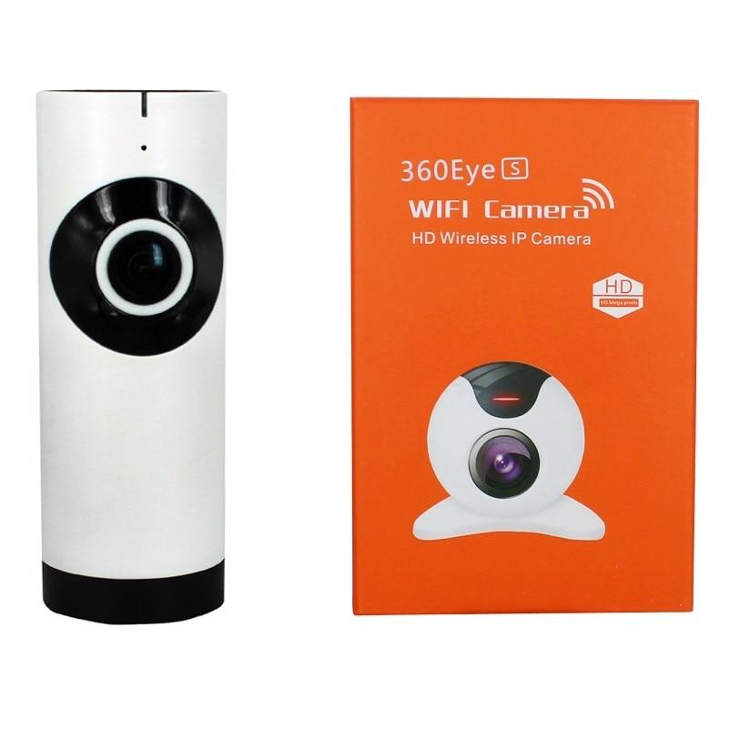 720P ip baba electronics baby monitors IR Night vison PIR Motion Sensor 2 way talk Widen view angle baba electronics com camera<br>