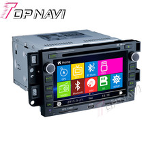 WANUSUAL Car DVD GPS For Chevrolet Epica/Captiva 2006 2007 2008 2009 2010 2011 Car Radio Multimedia Audio Stereo In Dash,Wince