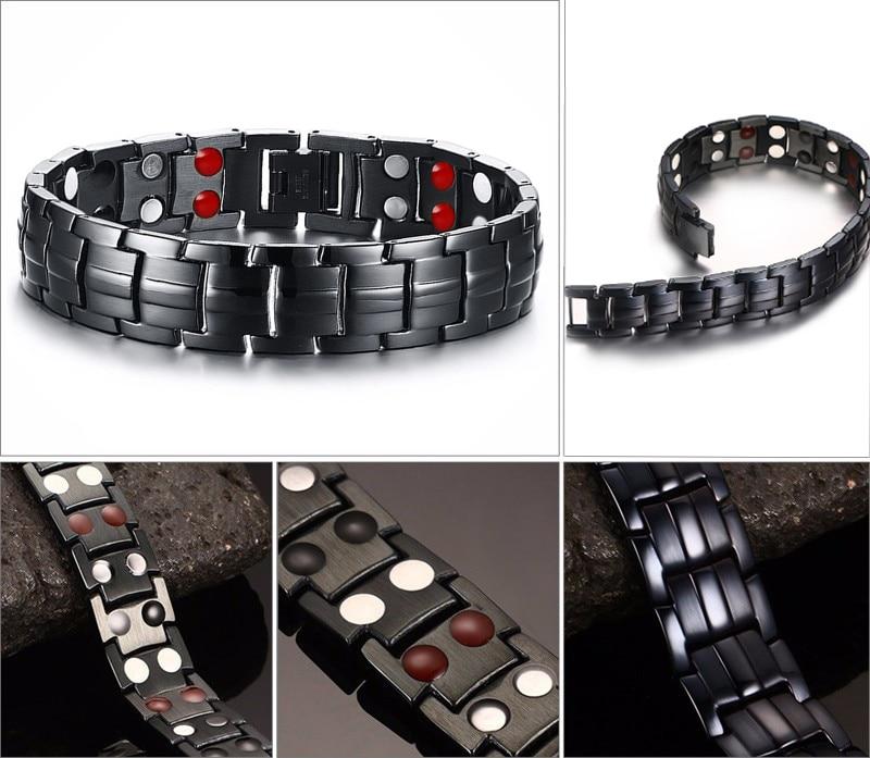 10142 Magnetic Bracelet Details_2