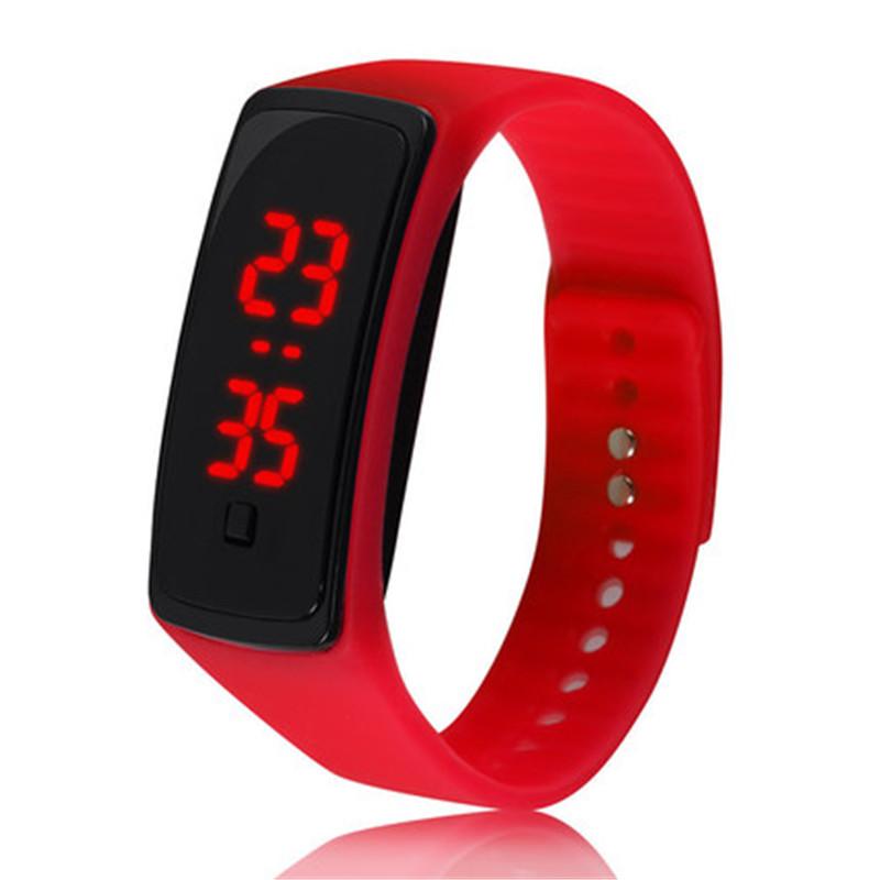 New-soft-Silicone-strap-Watch-Fashion-Outdoor-men-s-watch-Women-LED-Digital-Watch-Dress-Sports (2)