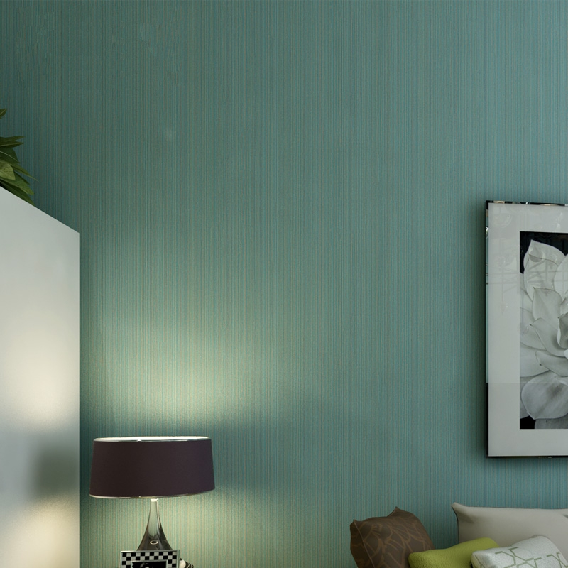 beibehang papel de parede 3D effect Classic Stripe Wallpaper For Bedding room wallpaper modern for living room wall covering<br>