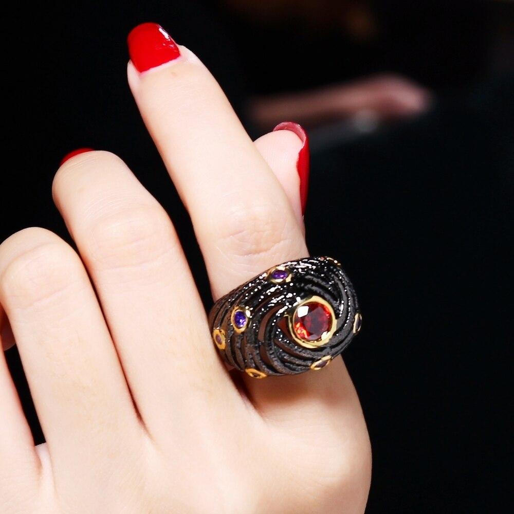red anillos mujer (1)