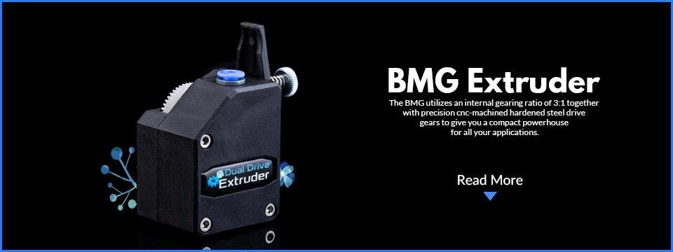 BMG-1