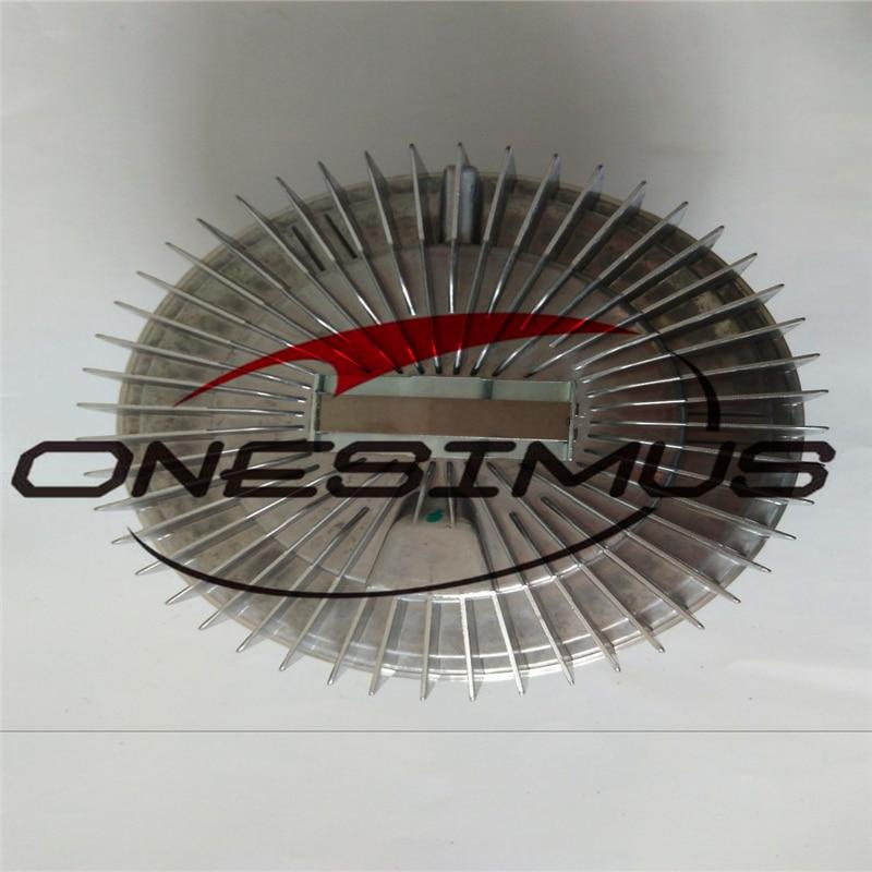 WL-15-150/MZ-67F automobile car truck fan clutch for  MAZDA ENGINE WL-T/VS  BONGO/MPV/PROCEED<br><br>Aliexpress
