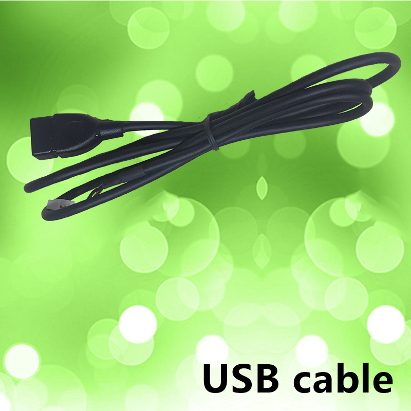 538257787891886612.psd_0001_USB cable