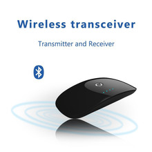 2 in 1 Wireless Bluetooth Transmitter Receiver 3.0 Audio 3.5mm Adapter For Smartphone PC TV Bluetooth Receiver Transmitter Aux