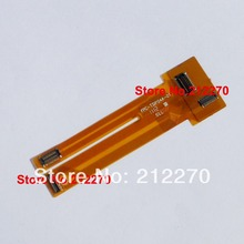 YUYOND New Testing Flex Cable for iPhone 4 4S Testing Digitizer Touch Screen LCD Display(China)