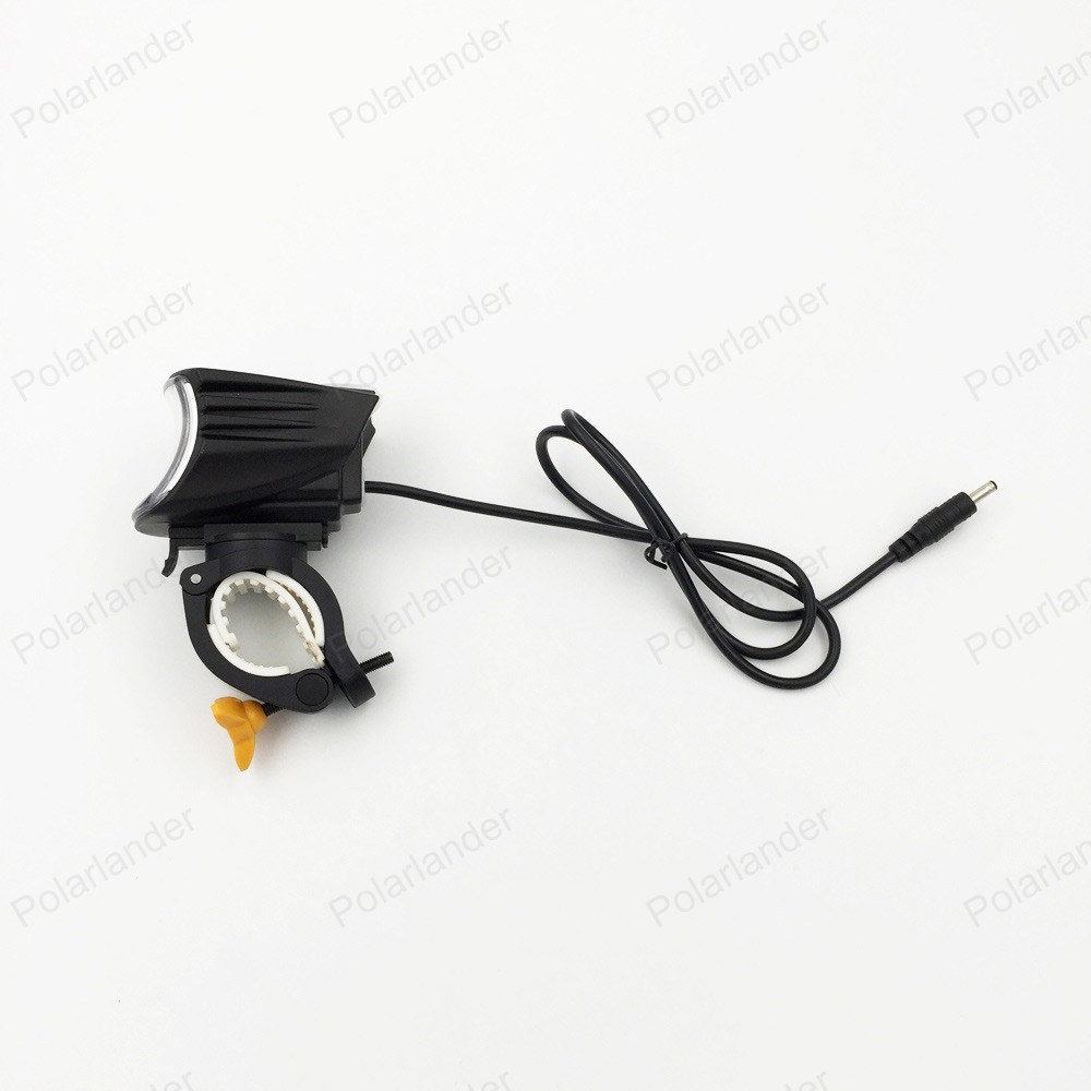 Bicycle taillights Bicycle accessories Multi function lights LED lamp beam stability LED lamp Waterproof LED light<br>