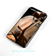 OLD VESPA VINTAGE  cell phone case cover for iphone 4 4s 5 5s 5c SE 6 6s & 6 plus 6s plus 7 7 plus &ss200