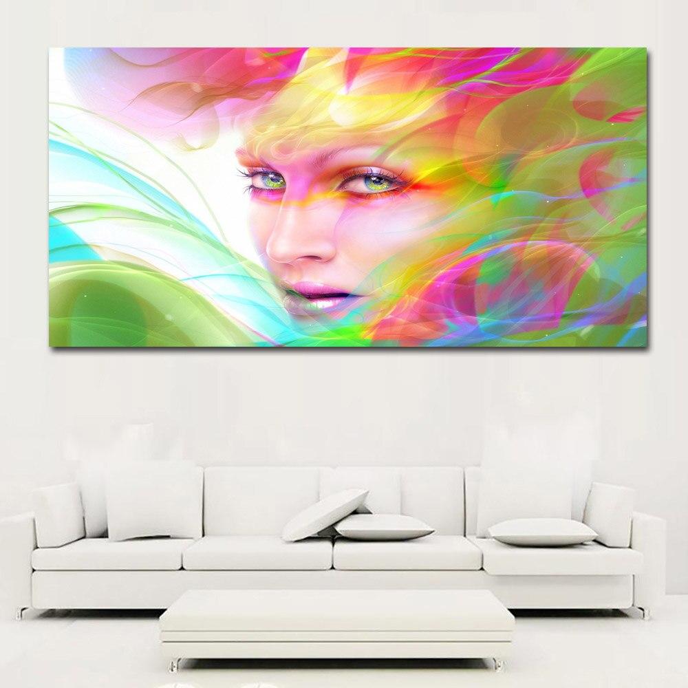 digital_art_face_girl_multicolored_104855_3840x2400