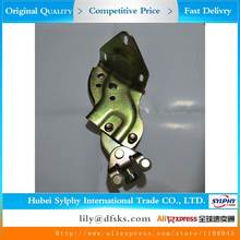 DFM DFSK Dongfeng Sokon Mini Bus Van Cargo K07 Middle Sliding Door Below Hinge, L&R