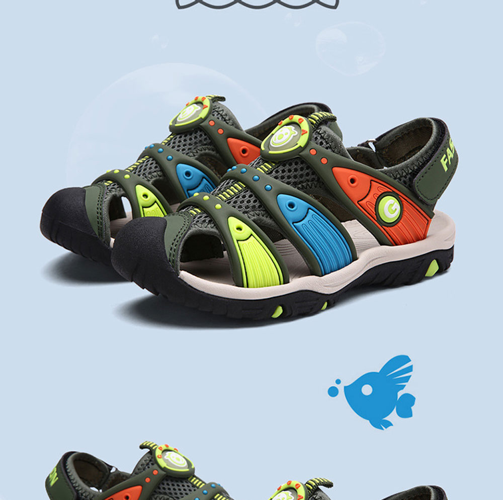 children-boys-sandals-1_15