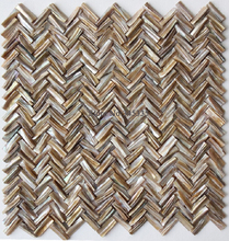 Mother of Pearl Mosaic Tiles  Shop Cheap Mother of Pearl