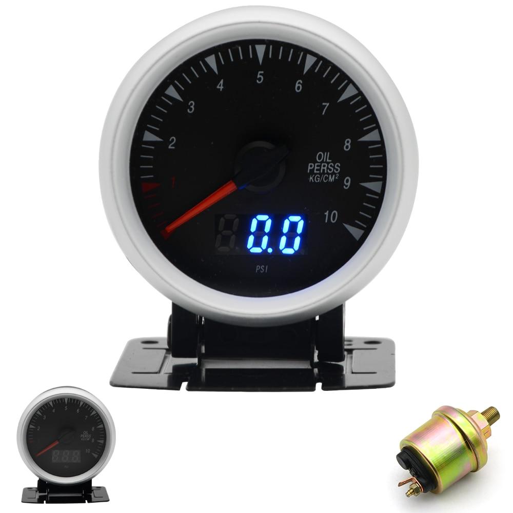 1 Piece Tire Pressure Sensor TPMS for Ford Focus F-150 Escape Edge 6201AC