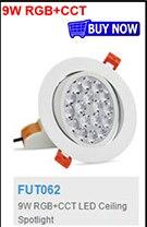 bulbs-etc_14