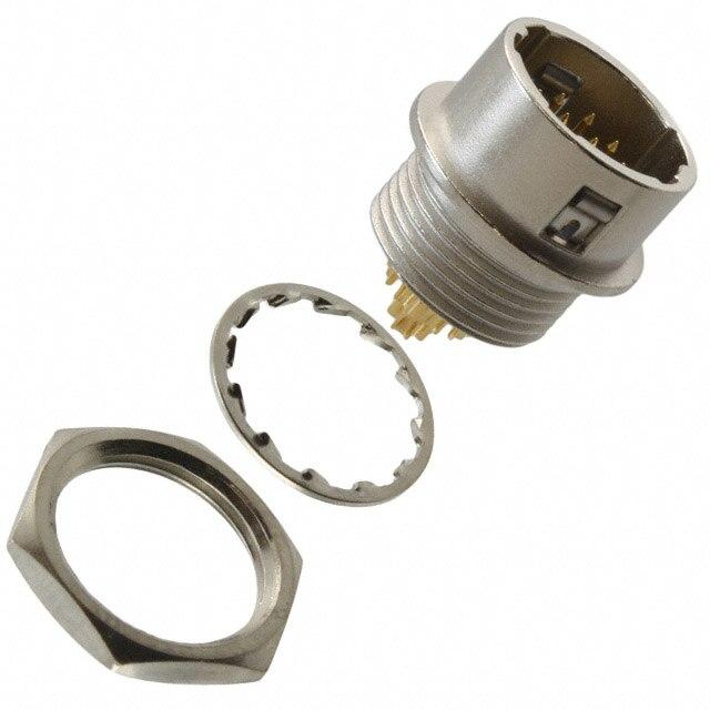 connector HR10-10R-12P (73)<br>