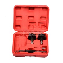 Diesel Engine Camshaft Crankshaft Timing Lock Tool For Fiat Grande Punto 1.3 JTD