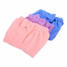 Top Bow Bath Towel Women Shower Dress Absorbent Microfiber Wrap Bath Towel Korean Version Tube Sauna Spa Body(China)