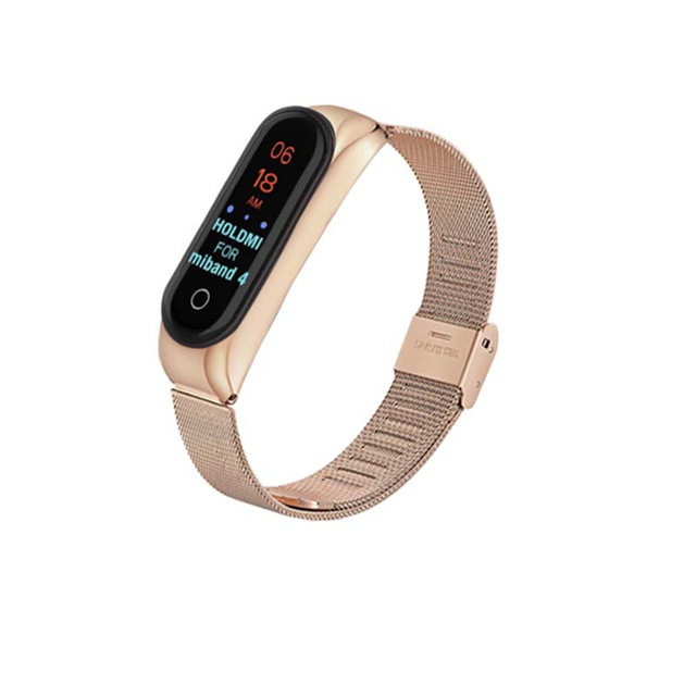 Wrist-Strap-for-Xiaomi-Mi-Band-4-2019-Newest-metal-band-strap-for-Miband-4-Smart.jpg_640x640 (1)