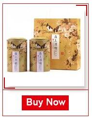 gift box (4)