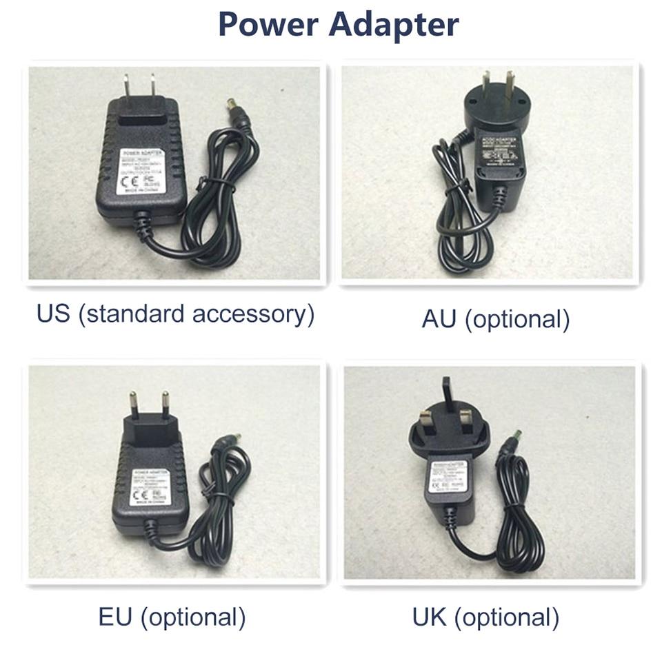MiraBox HDMI Extender Over Splitter IPTCP UTPSTP CAT5e6 Rj45 LAN Network Support 1080p 120m HDMI Transmitter and Receiver (3)