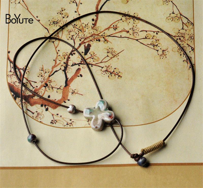 cross necklace (2)