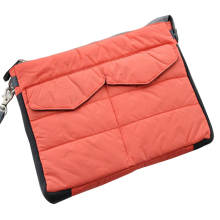 High quality 10 Inch Shockproof Case Wallet Bag Handbag For iPad 2 3 4 Air Tablet PC
