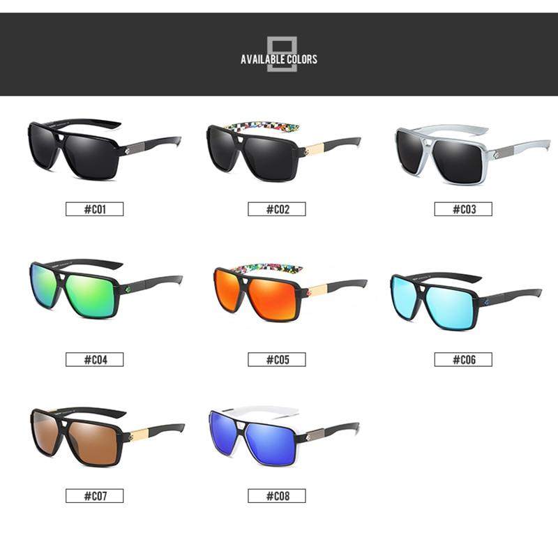 Men`s Glasses Sunglasses 167 (5)