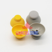 1set Analog Stick Cap Replacement for Gamecube controller - Joystick Thumbstick