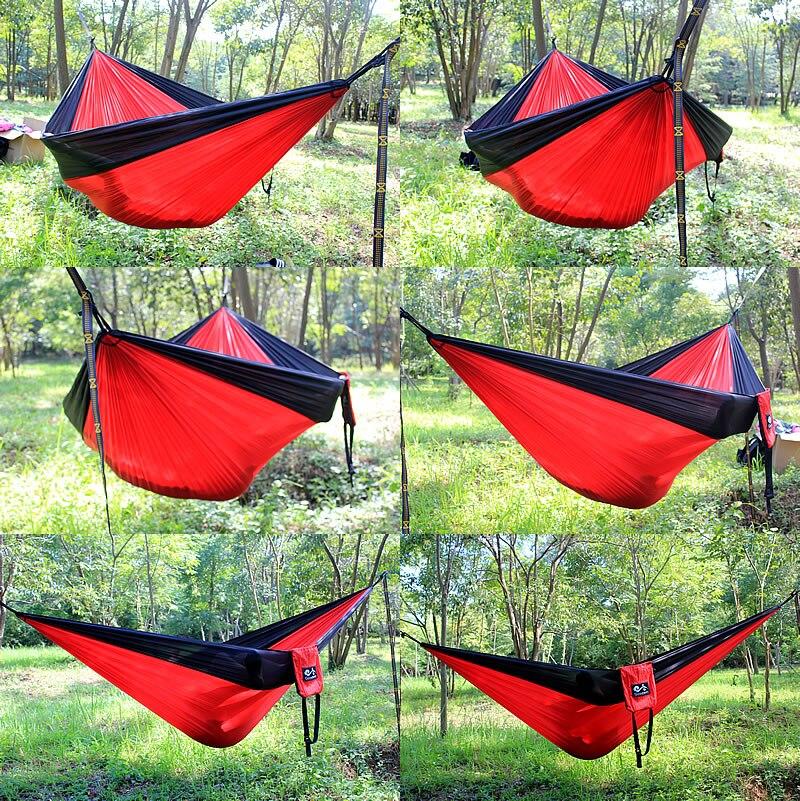 hammock-001